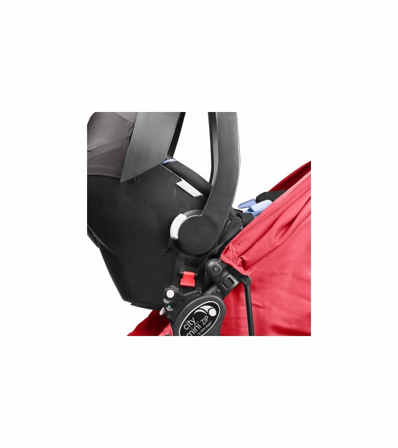 baby jogger city mini zip car seat adapter cybex maxi. Black Bedroom Furniture Sets. Home Design Ideas
