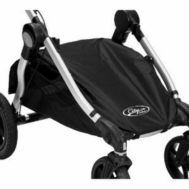 Baby Jogger City Select 2013 Stroller With Second Seat Kit