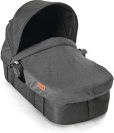 Baby Jogger City Select Bassinet Kit - Anniversary Edition