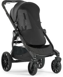 Baby Jogger City Select/LUX Bug Canopy