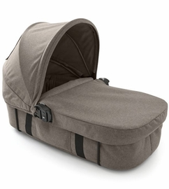 Baby Jogger City Select Lux Taupe