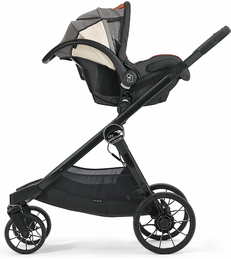 baby jogger city select lux premier adapter maxi cosi. Black Bedroom Furniture Sets. Home Design Ideas