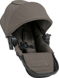 Baby Jogger City Select LUX Second Seat - Taupe
