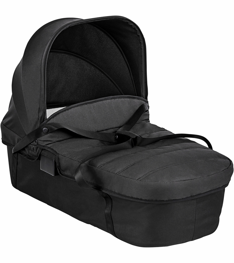 Baby Jogger City Tour 2 Carrycot - Jet