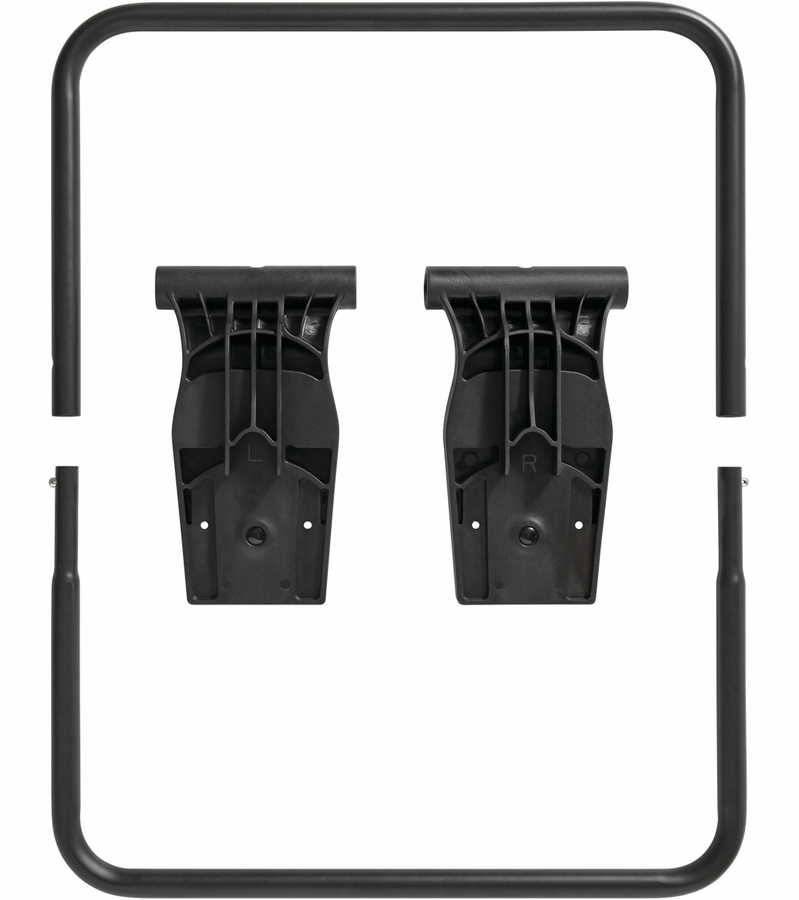 Baby Jogger City Tour LUX Car Seat Adapter - Chicco