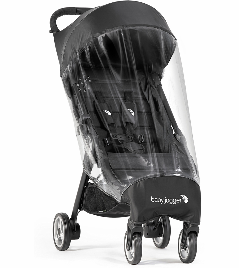 Baby Jogger City Tour Weather Shield