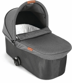 Baby Jogger Deluxe Pram - Anniversary Edition