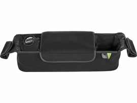 Baby Jogger Parent Console - Black