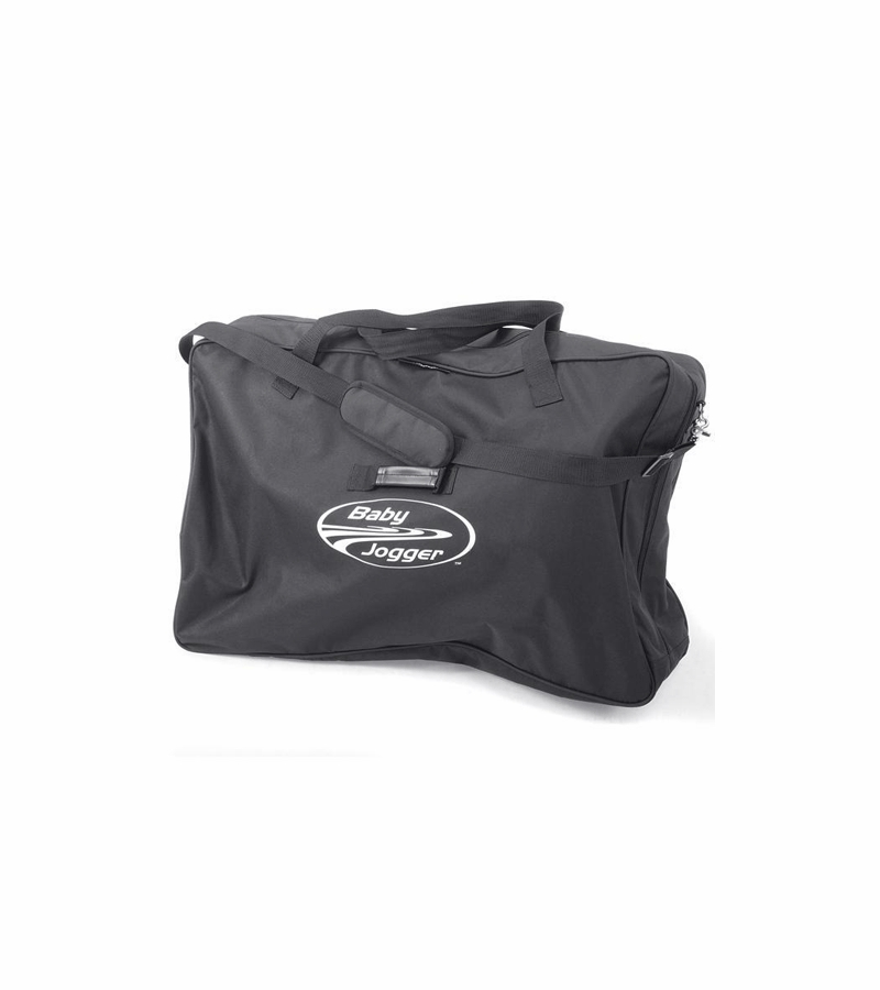Baby Jogger Performance Single Carry Bag