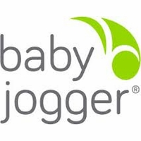 Baby Jogger Sale items