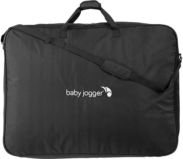 Baby Jogger Universal Double Stroller Carry Bag