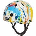 Baby Nutty Helmets