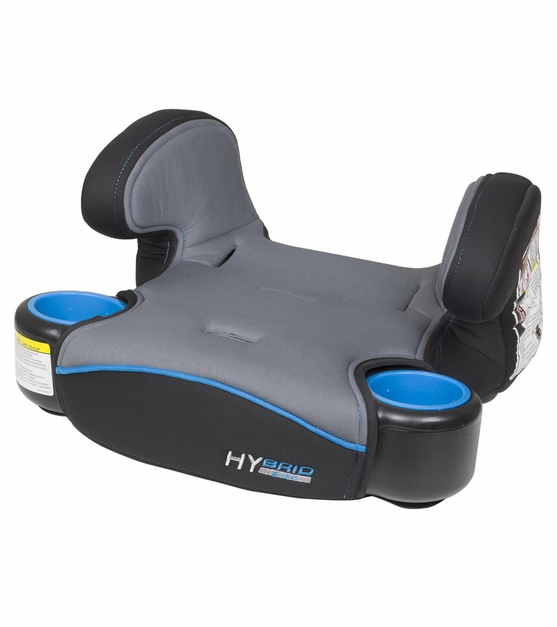 Booster Car Seat Sale VIDEO ITEM FB58183