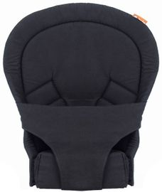 Tula Baby Carrier Insert - Black