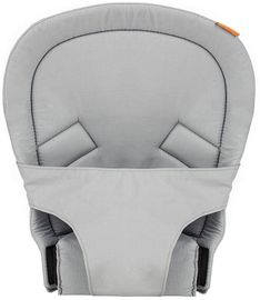 Tula Baby Carrier Insert - Gray