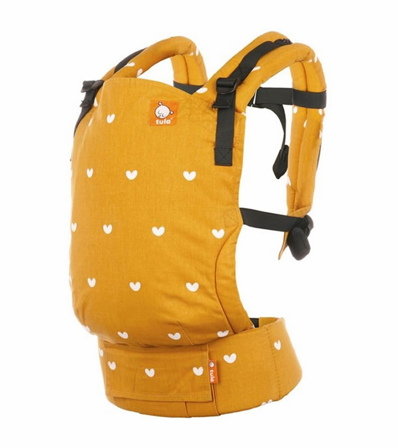 Image result for tula play carrier