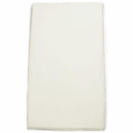 BabyBj�rn Fitted Sheet for Travel Crib Light