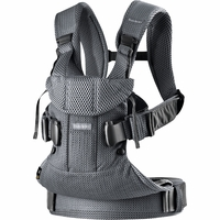 BabyBjörn Infant Carriers
