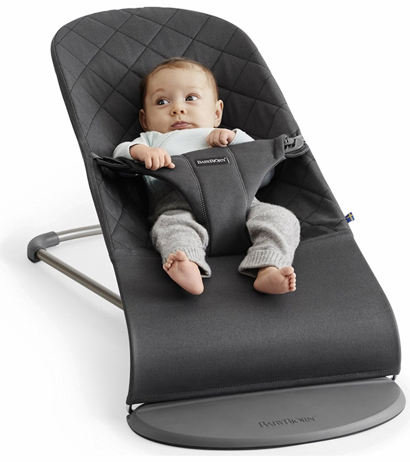 90db162463e babybjorn-bouncer-bliss-black-cotton-70.jpg