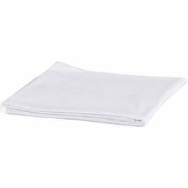 BabyHome Dream Fitted Sheet Set - 2 Pack