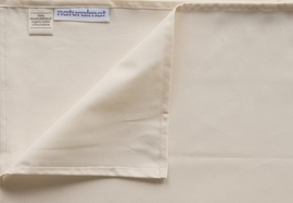 BabyHome Dream & So-Ro Organic Fitted Sheet