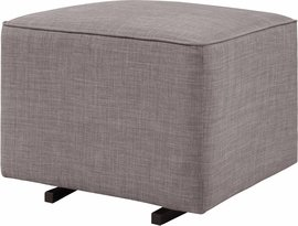 Gliders Rockers Amp Ottomans