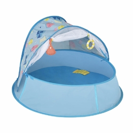 Babymoov Aquani 3-in-1 Anti-UV Play Area SPF 50+