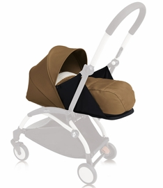 Babyzen Yoyo Amp Yoyo Strollers And Accessories Albee Baby