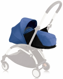 Babyzen 2018 Yoyo+ 0+ Newborn Pack - Blue