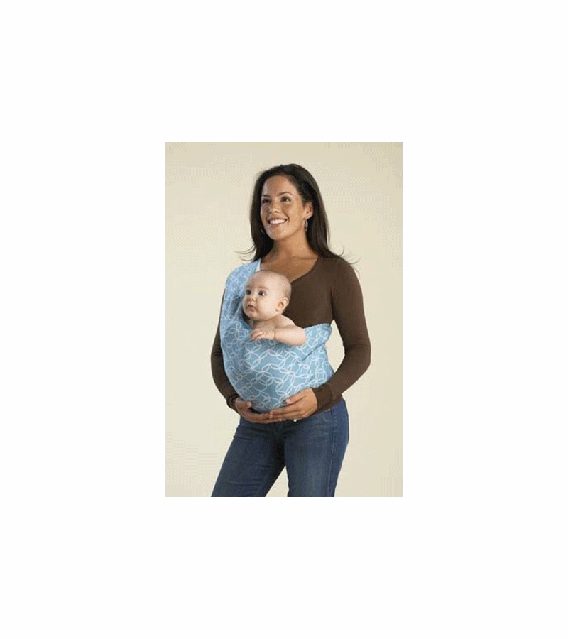 a3b5bd1ae9f balboa-baby-serene-sling-in-ribbon-small-medium-20.jpg