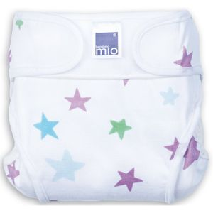 Bambino Mio Miotrial Starter Pack - Small - Cool Stars