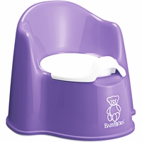 Bath & Potty Sale