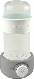 Beaba Babymilk Quick Bottle Warmer - Cloud