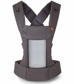 Baby Slings Infant Carriers And Accessories Albee Baby