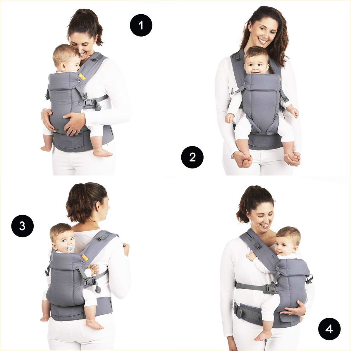 discount beco baby carrier