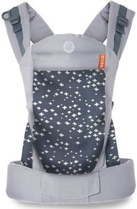 Beco Baby Soleil 2 Baby Carrier - Plus One