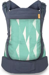 Beco Baby Toddler Carrier - Sail