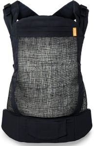 Beco Baby Toddler Carrier - Scribble
