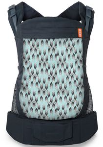 Beco Baby Toddler Carrier - Snippet