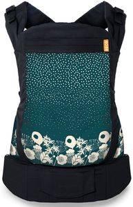 Beco Baby Toddler Carrier - Twilight