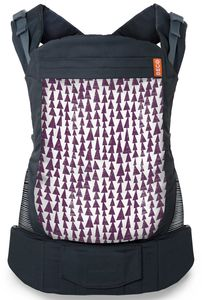 Beco Baby Toddler Carrier - Weeble