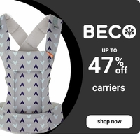 Beco Black Friday Sale