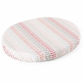 Bedding, Oval Crib Bumpers & Sheets