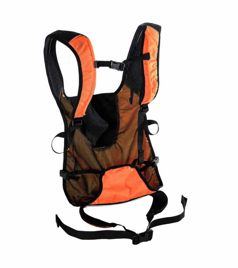 2d08bdf843d bitybean-ultracompact-baby-carrier-carrot-orange-67.jpg