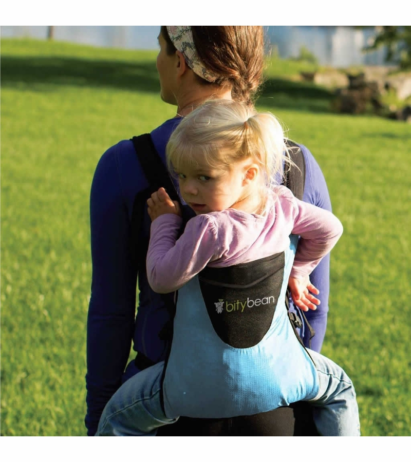 9afd967c19c bitybean-ultracompact-baby-carrier-carrot-orange-70.jpg