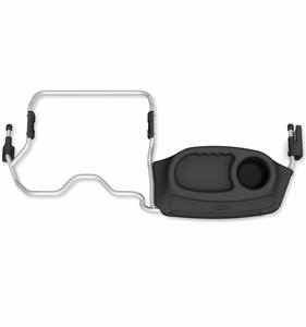 BOB Duallie Infant Car Seat Adapter - Chicco