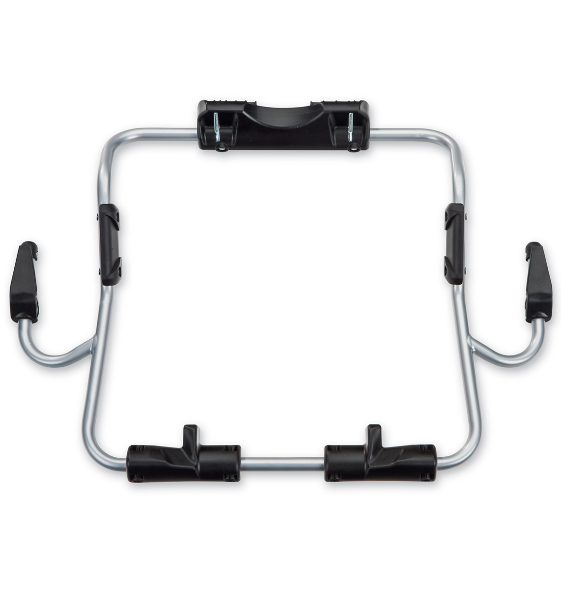 BOB Single Stroller Graco Car Seat Adapter