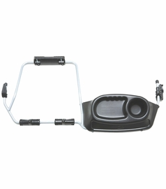 BOB Duallie Infant Car Seat Adapter for Graco - PRE-2016
