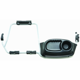 BOB Duallie Infant Car Seat Adapter - Graco