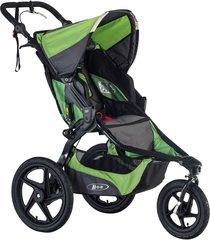 Top Baby Deals For Green Monday 2019